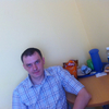Кирилл, 28, г.Лениногорск
