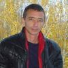 rafail, 44, Chistopol