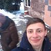 николай, 20, г.Жмеринка