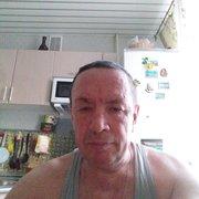 Наиль Сулейманов 54 года (Стрелец) Тихвин