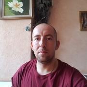 Павел 32 Севастополь