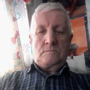 Аркадий 64 Нефтеюганск