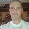 сергей, 44, г.Павлодар