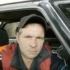 Dmitriy, 32, Privokzalny