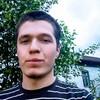 Юрий Пинаев, 29, г.Реж
