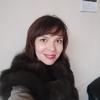 Мария, 30, г.Подольск