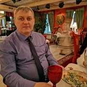 Сергей 48 Щелково