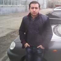 Арсен, 30 лет, Телец, Ставрополь