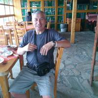 петр, 68 лет, Близнецы, Муром