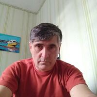 Зураб, 60 лет, Близнецы, Минск