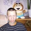 Evgeniy, 37, Talitsa