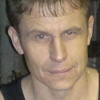 дмитрий Тренд, 42 года, Козерог, Екатеринбург