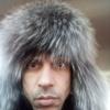 Игорь, 43, г.Калининград