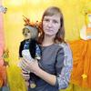 Инна, 28, г.Мичуринск