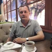 марат, 51 год, Рак, Туймазы