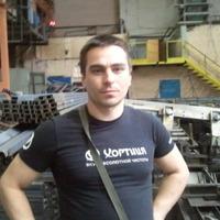 Pasha, 39 лет, Близнецы, Москва