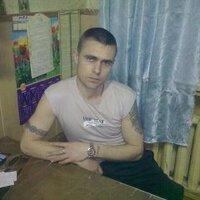 николай, 39 лет, Рыбы, Тамбов