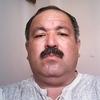 сохиб, 46, г.Карши