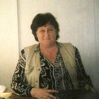 Лидия, 69 лет, Козерог, Москва