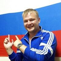 Максим ✔, 30 лет, Лев, Братск