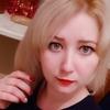 Таня, 25, г.Ахтырский