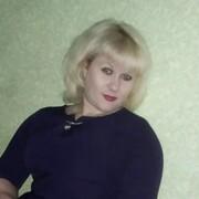 Светлана 40 Воронеж