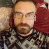 ivan, 30, Shymkent