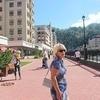 Мария, 30, г.Сочи