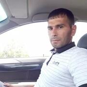 Руслон 31 год (Телец) Джизак