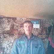 Начать знакомство с пользователем виктор 27 лет (Телец) в Риддере (Лениногорске)