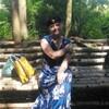 Алена, 39, г.Тула