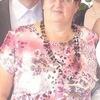 Ольга, 62, г.Нея