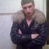 Артём, 33, г.Лутугино