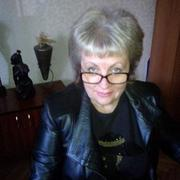 Лидия 64 Харьков