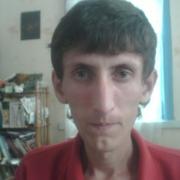 Сергей 35 Полонное