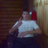 Артур, 30 лет, Козерог, Москва