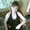 Наталья, 43, г.Орша