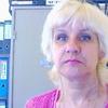 Ольга, 59, г.Петушки