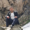 Армен, 27, г.Николаевск-на-Амуре