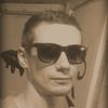 Pasha, 29, г.Киев