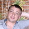 Слава Коновалов, 33, г.Щучье