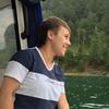 Юлия, 28, г.Иркутск