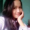 novia, 26, г.Джакарта