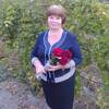 Нина Георгиевна, 64, г.Краснодар