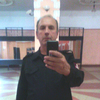 Александр Из-Ташкента, 19, г.Воронеж
