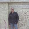Sandro, 36, г.Одесса