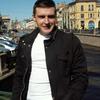 Руслан, 33, г.Гадяч