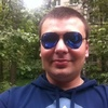 Денис, 29, г.Восточный