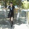 Татьяна, 24, г.Уяр