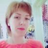 Елена, 34, г.Пыть-Ях